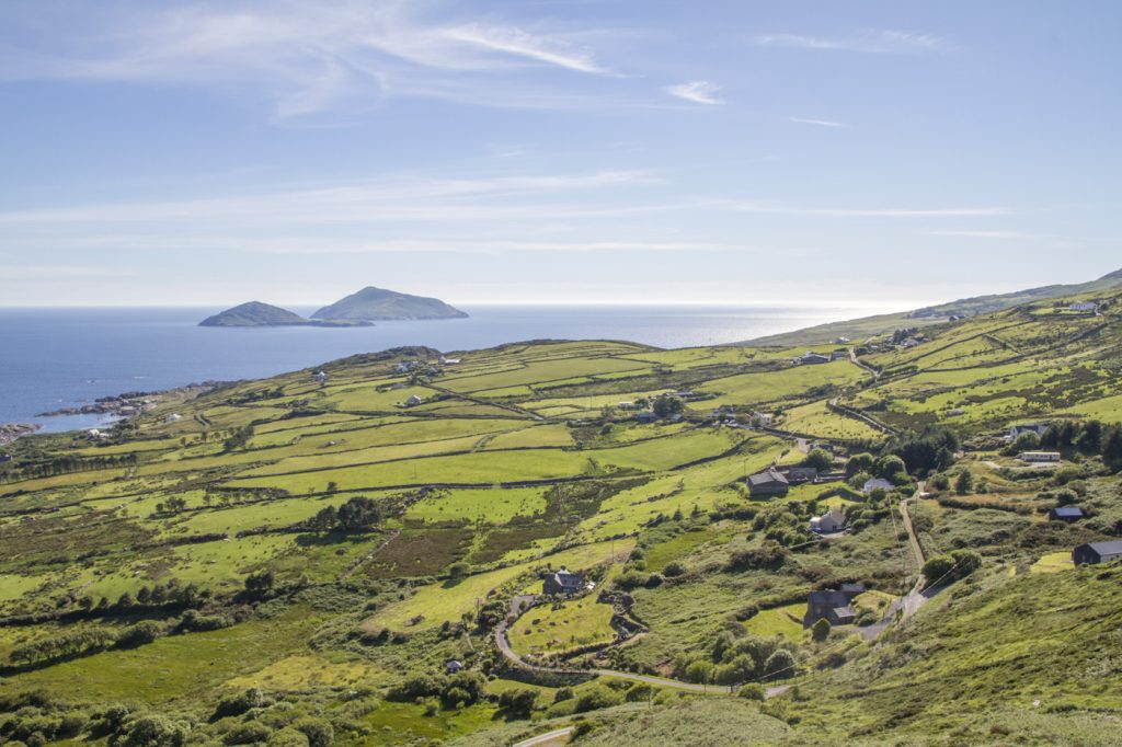 Ring du Kerry