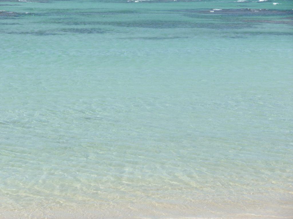 Playa El Portillo